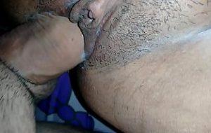 filme porno mame futute de cipi