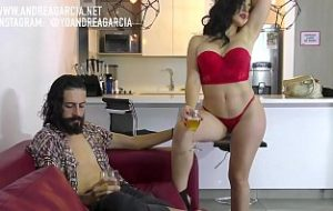 filme porno cu andrea marin gratis