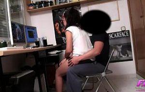 filme porno gratis cu camera ascunsa in camine studentesti