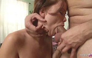 pozitie pt a avea orgasm