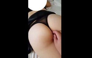 porno virgines se fut se dezvirgineaza