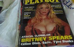 poze erotice cu vedete blonde din romania