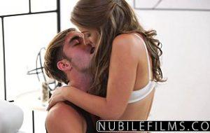 filme porno gratis cu simona sensual