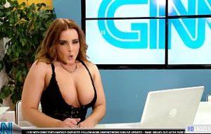 free curva porno film on tv
