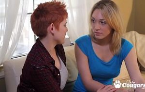 filme online gratis cu lesbiene