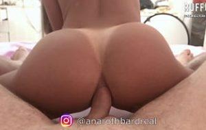 porno cu ana maria ferentz